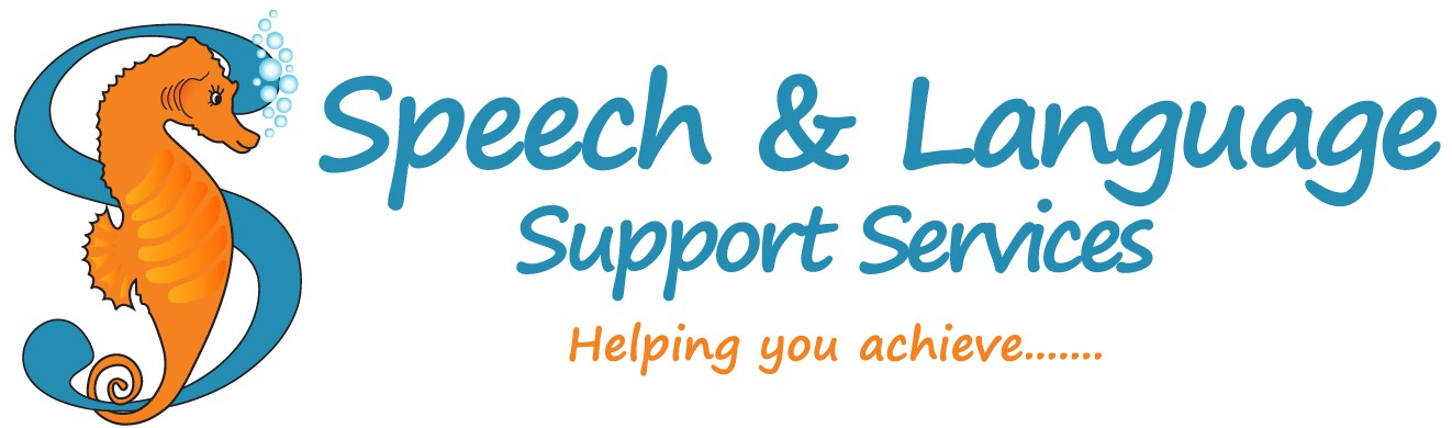 Speech & Language Support Services