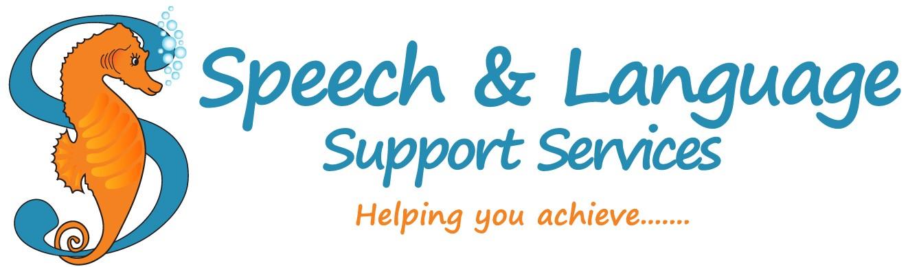 Speech & Language Support Services